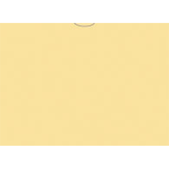 Vehicle Deal Envelopes (Deal Jackets) - Plain